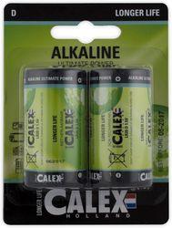batterij-d---lr20-15v---2-stuks---alkaline---calex[0].jpg